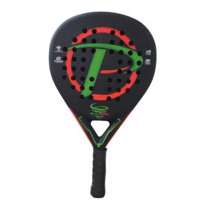 BetaPadel Racket
