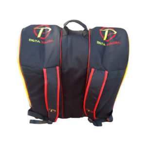 betaPadel Bags